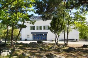 Kristofferskolan Foto Erik Olsson